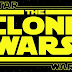 Star Wars: The Clone Wars Review Project