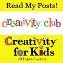I&#39;m a Brand Ambassador