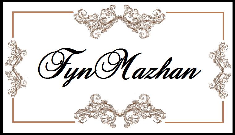 Fyn Mazhan
