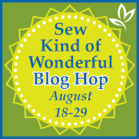 Join our Blog Hop