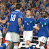 PES 2014 graphics quality with new FOX Engine, first gameplay pictures