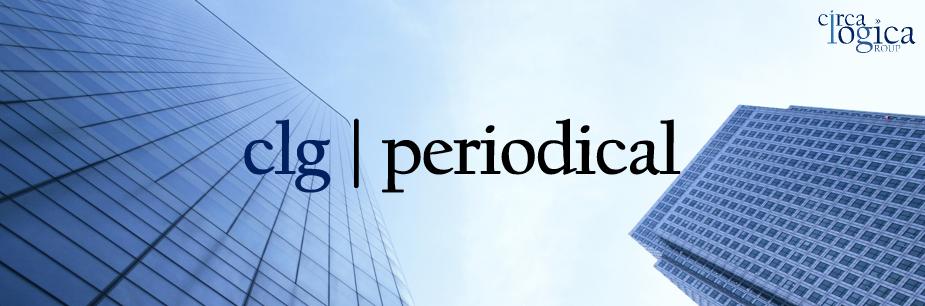 CLG Periodical