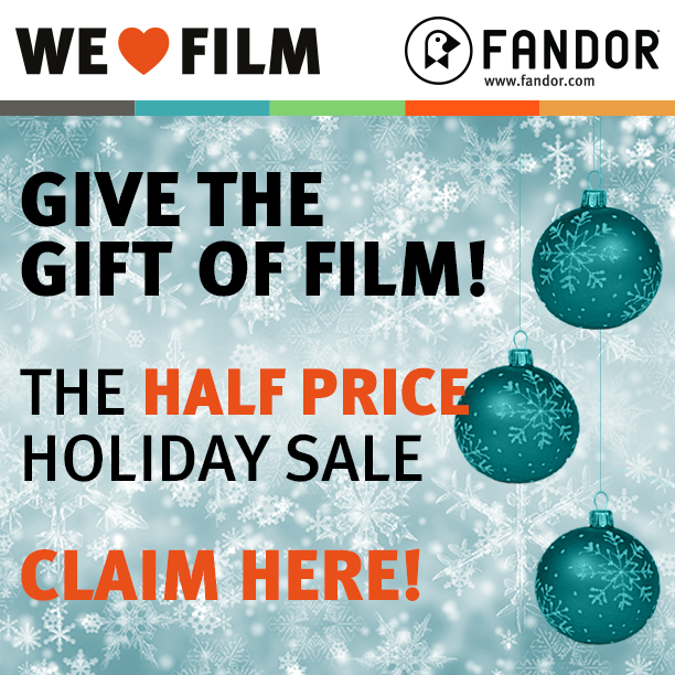 https://www.fandor.com/gift_subscriptions/?utm_campaign=tj_26&utm_source=tj
