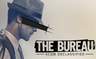 The Bureau XCOM Declassified PC Games
