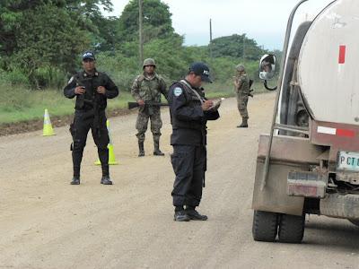 Foto+militarizaci%25C3%25B3n+Bajo+Agu%25