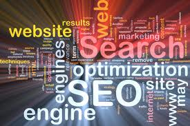 web, marketing, business, web marketing business, SEO, web marketing, web business, marketing business