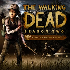 The Walking Dead: Season Two 1.07 [Full]