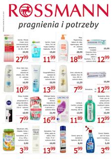 https://rossmann.okazjum.pl/gazetka/gazetka-promocyjna-rossmann-10-07-2015,14831/1/