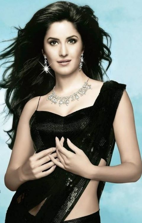 Bollywood actresses actress katrina kaif photos