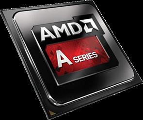 AMD Kaveri di Aspire E5-551