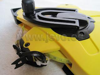 Stanley® PowerWinder