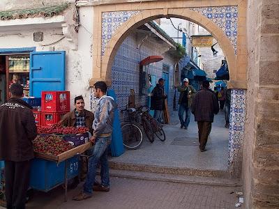 Maroko Maroko-slike-3