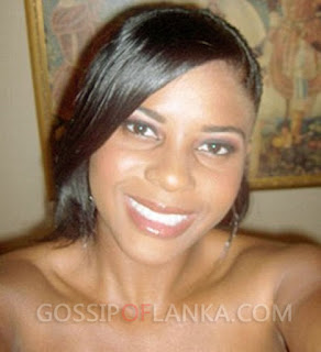 Gossip Lanka, Hiru Gossip, Lanka C News - Teacher Arrested for Exposing Breasts