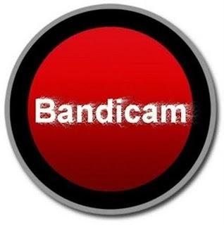 andicam 2.2.5 Multilingual Keygen is Here ! [LATEST] A1qsvjsag5ug_t