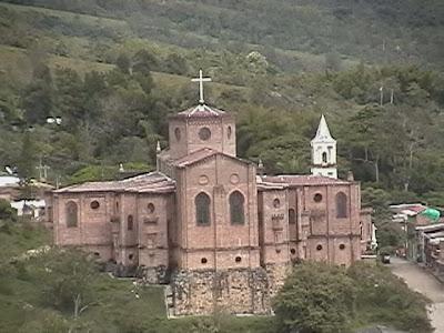 templo-de-nataga-huila