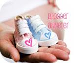 Blogger Anneler Blog Listesi