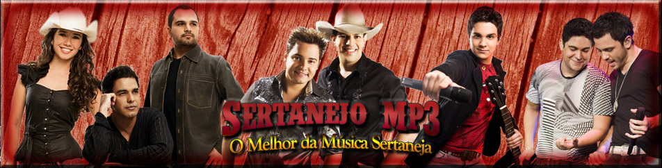 Baixar Sertanejo