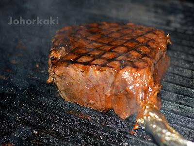 Johor-Tomahawk-Steak-Lazio