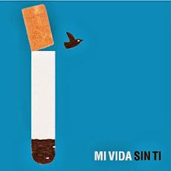 Valoración de grado de dependencia de la nicotina