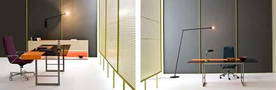 Modern office, Modern office furniture, office furniture design, Modern office furniture design, Castelli