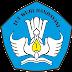 Logo Tuut Wuri Handayani
