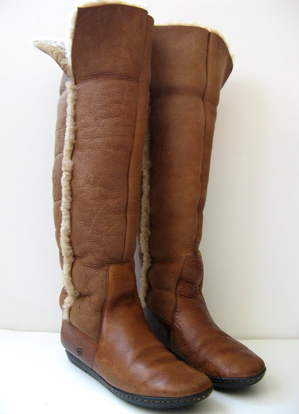 Uggs Summer Shoes For Ladies