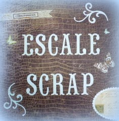Escale Scrap