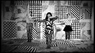 Lenka - Everything At Once (Official Video) - YouTube