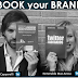 Book your Brand: cómo potenciar al máximo tu plan de marketing de contenidos publicando libros online.