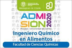 Universidad de Colima