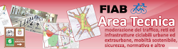 FIAB area tecnica