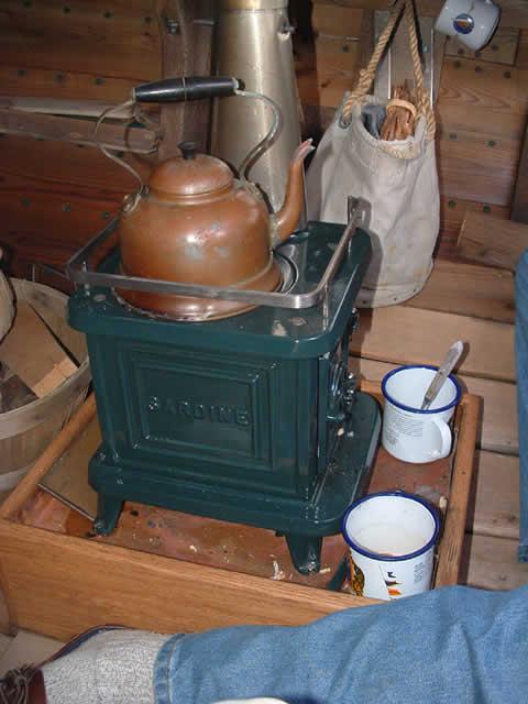 Relaxshackscom tiny tiny tiny cast iron wood stoves from