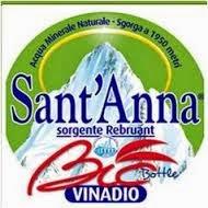santanna