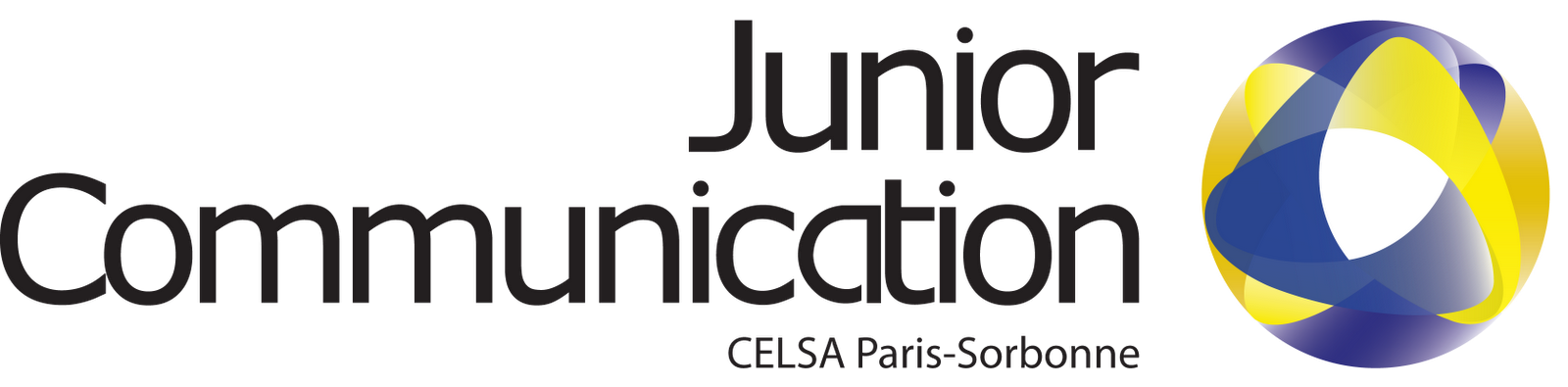 Junior Communication
