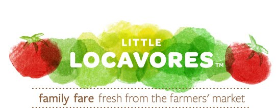 Little Locavores