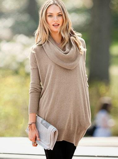 Victoria's Secret Dresses - All Sweaters