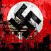 Θανάσιμα Μυστικά - Αναζητώντας τον χρυσό των Ναζί
