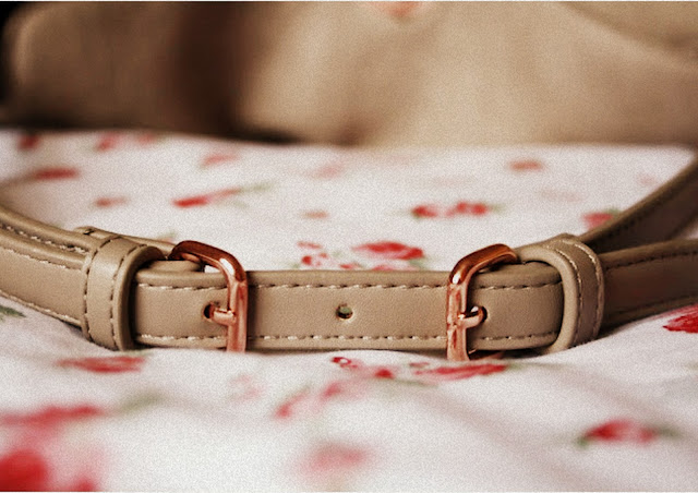 Zara-messenger-handbag-bloggers-blog-post