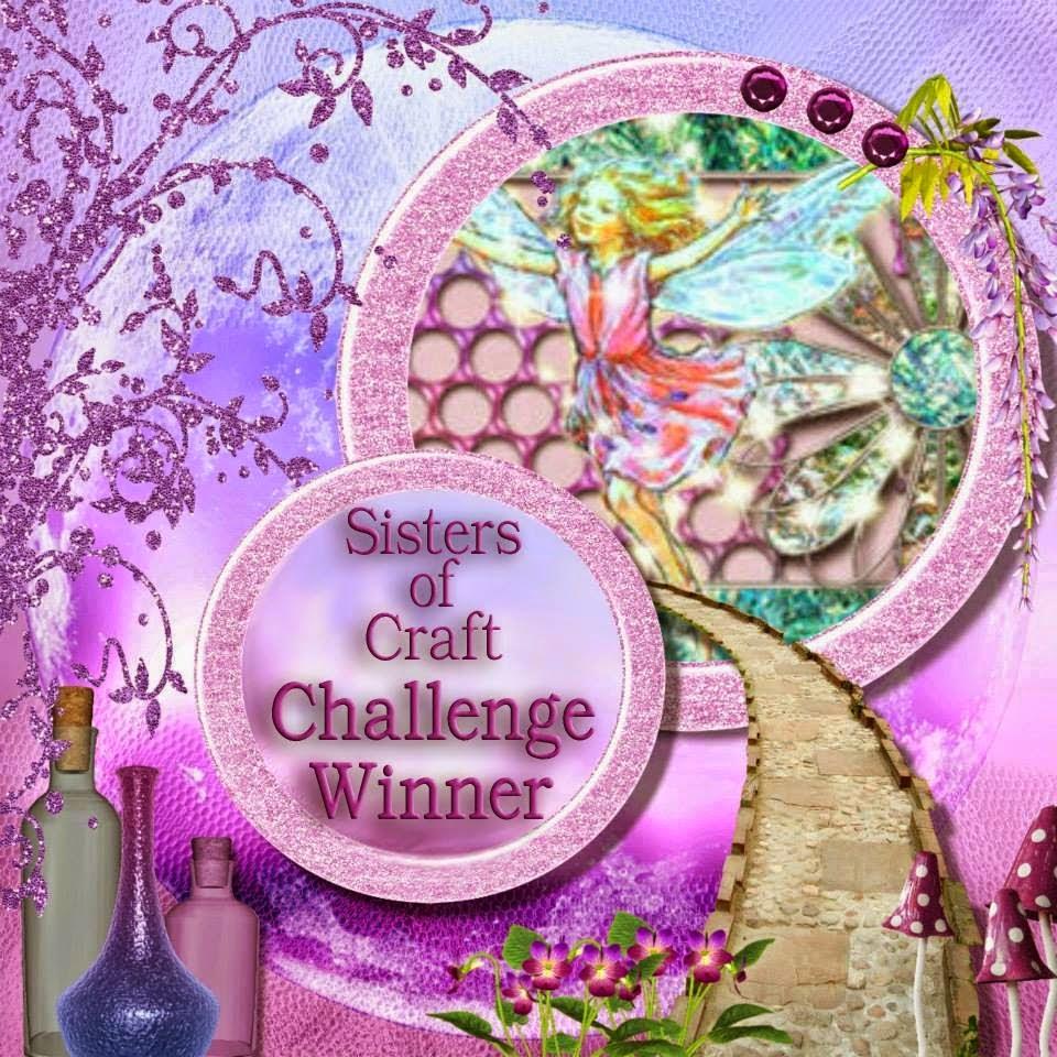 #2 Challenge