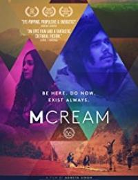 M Cream | Bmovies