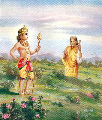 swartham sathsangam, pathanjali, patanjali, T.S. krishnan