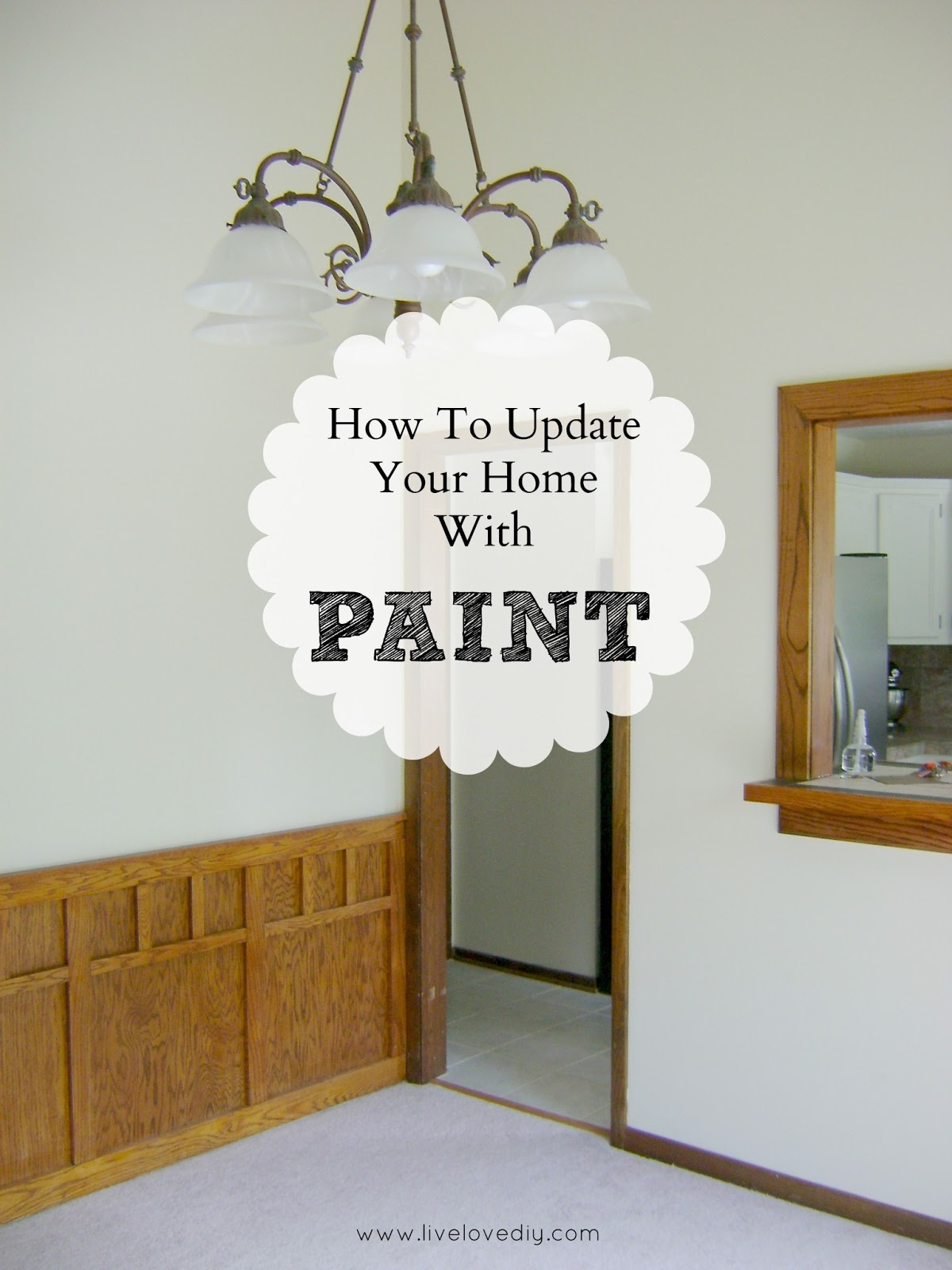 White exterior paint colors quotes - Exterior trim painting tips image ...