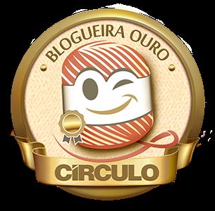 BLOGUEIRA OURO