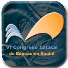 VI Congreso Estatal de Educación Social