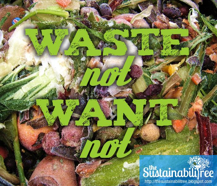 Food waste at uOttawa