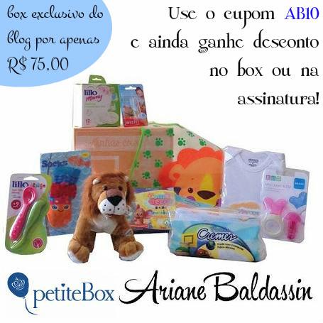http://petitebox.com.br/ariane-baldassin-agosto.html
