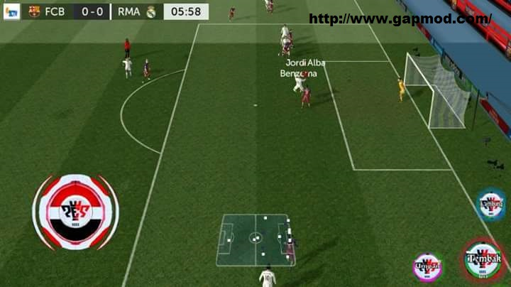 how to watch soccer online on android