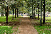 Parkway: Un corredor para la vida