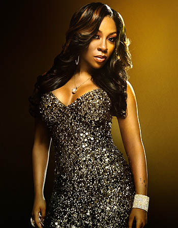 """On The 6th: """"Love & HipHop Atlanta"""" Star K.Michelle's Nude ... Leaked Photos Of K Michelle"""
