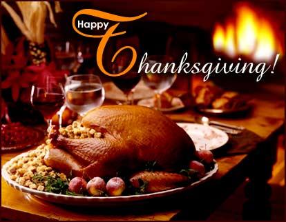 http://2.bp.blogspot.com/-wG2oOsEFFxQ/Ts8EELoP4EI/AAAAAAAACUo/59BbmJaJJLY/s1600/f4d3c_thanksgiving-day-2011_1.jpg